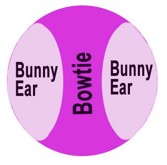 bunny-cake-patterm
