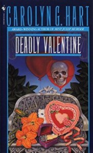 deadly-valentine