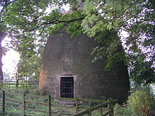 waterloo_kiln